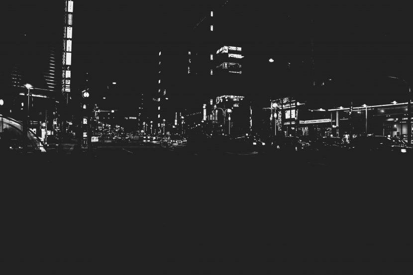 2017_4_25 (002)